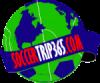 SOCCERTRIP200x166