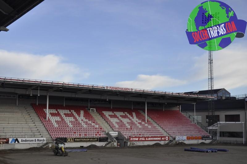 FredrikstadFK 10