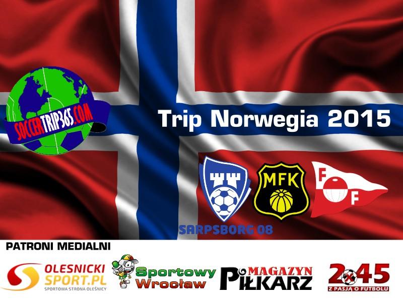 NORWEGIA2015_trip
