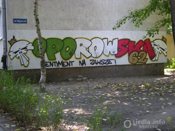 oporowska_62__sentyment_na_zawsze_20130909_1871317686