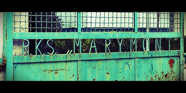 RKS Marymont