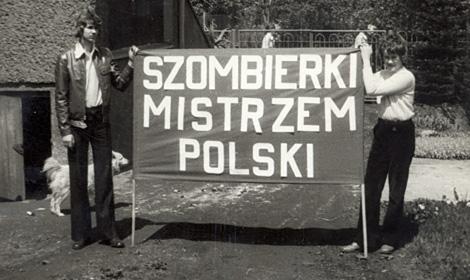 foto: slowfoot.pl