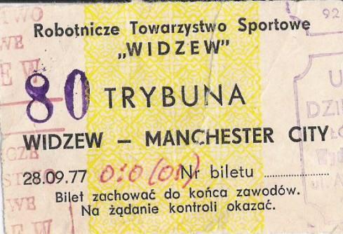 1977.09.28