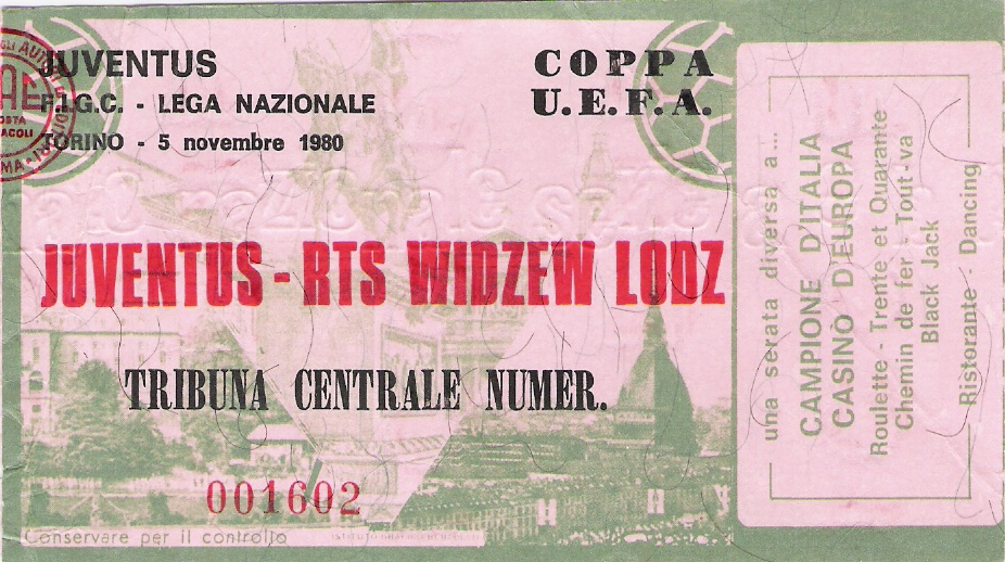 1980.11.05