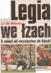 legiawz
