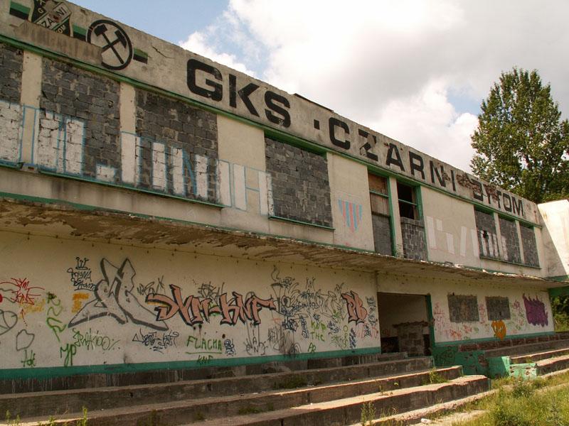 http://polskiepoczt.nazwa.pl/bytom/Bytom5.htm