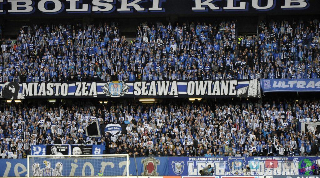 Poznantrip2 Inea Stadion